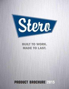 2015-stero-brochure