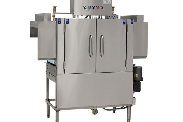 ER-44-quarterturn800x600