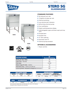 Glasswasher-pdf