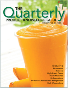 Q3 Knowledge Guide Cover snip