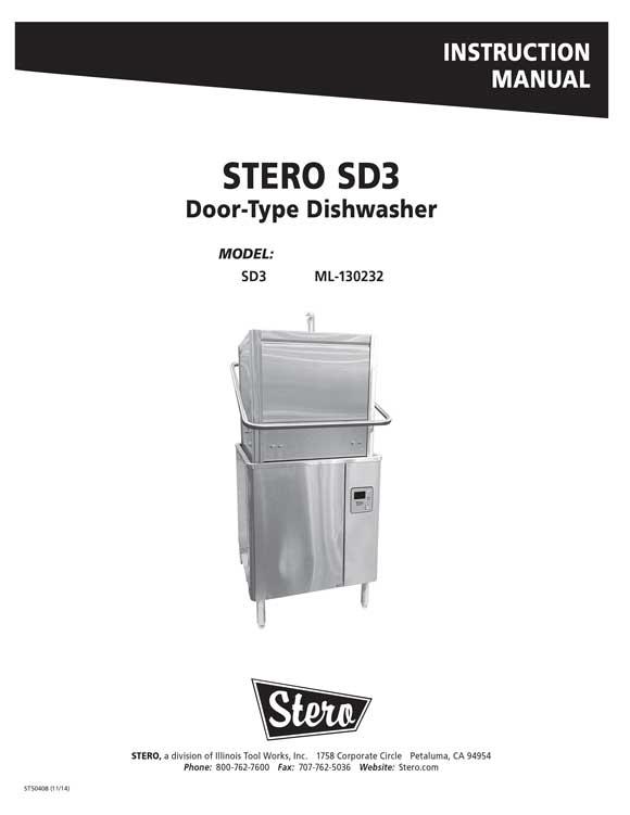 SD3-instruction-manual