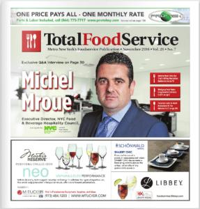 total-food-service