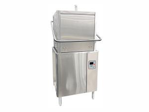 doortype-home800x600 stero door-type dishwashers