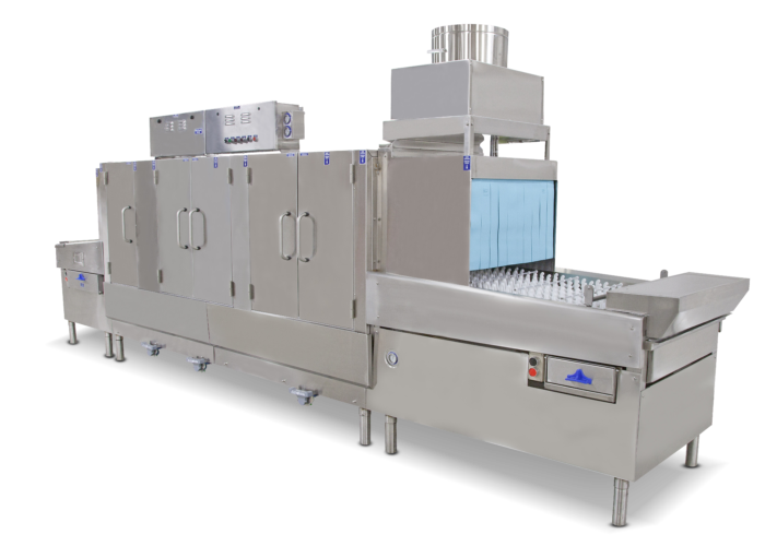 Stero | ITW FOOD EQUIPMENT GROUP