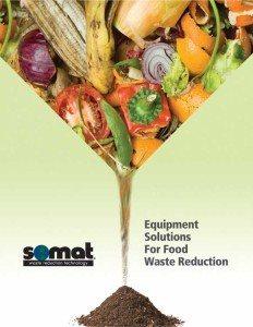 somat-brochure