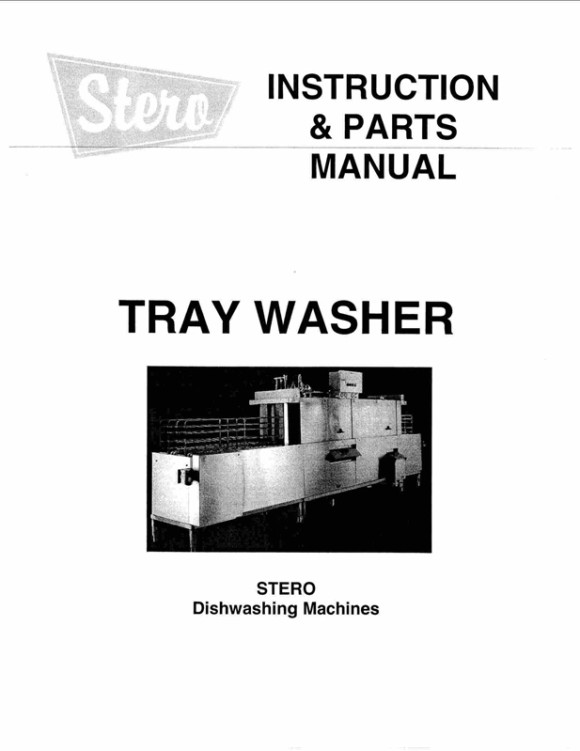 tray-washer-cover