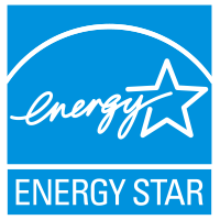 energy-star-logo-200x200